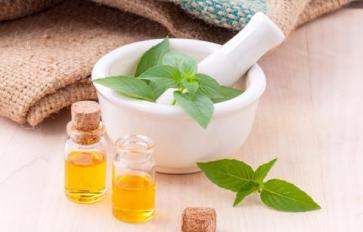 Natural Solutions for Your Skin Concerns
