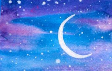 Gemini New Moon: Connect, Communicate & Cultivate!