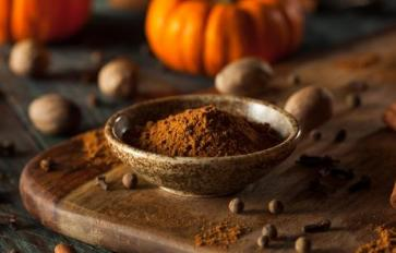 Pumpkin Spice, Good For More Than Lattes: Great Medicinal Uses
