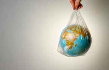 3 Reasons To Ditch Plastic For Good