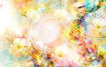 Vedic Astrology For Sep 2-8: Sun+Mercury+Virgo=Perfectionism